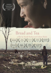 Bread and Tea Poster_Oct 20.2017